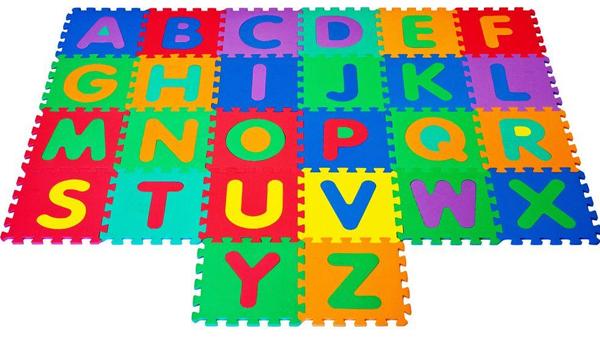 educational image mat