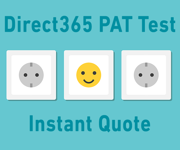 direct365-pat-test