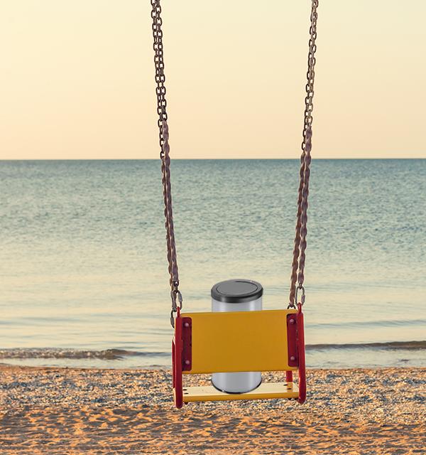 swing bins direct365