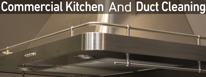 commercial-kitchen-cleaning