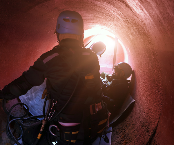 high-risk-confined-space-training