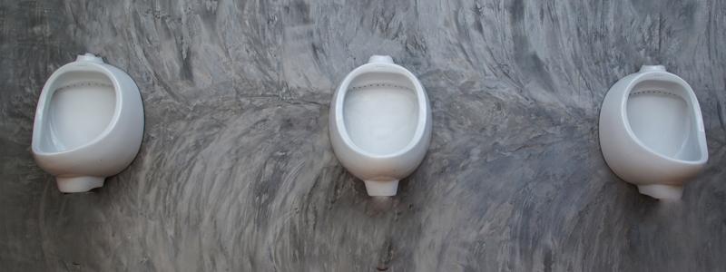 waterless-urinal