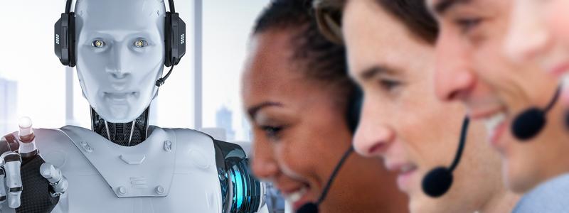 chatbots-customer