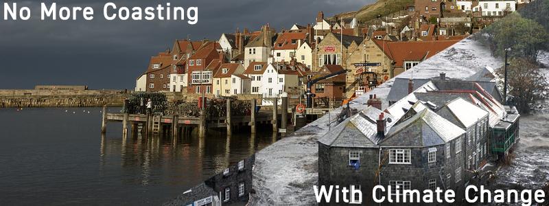 climate-change-flooding-uk