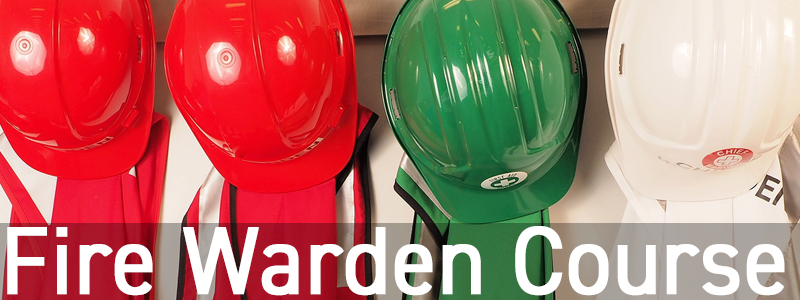 fire-warden-course-banner