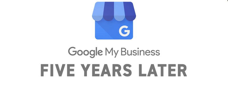google-my-business-updates