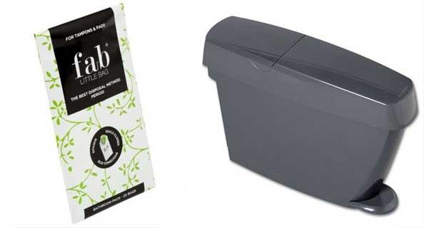 sanitary-disposal-bags