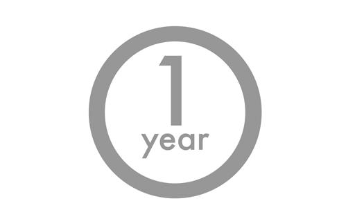1 year gdpr