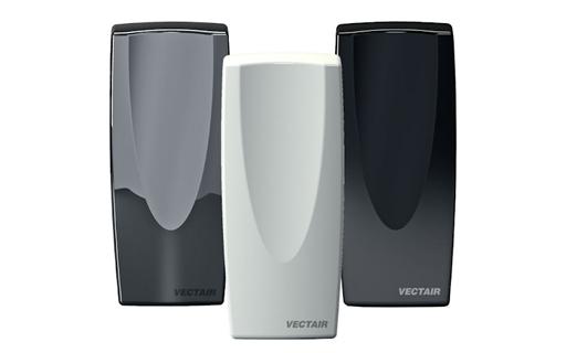 air freshener asthma friendly category
