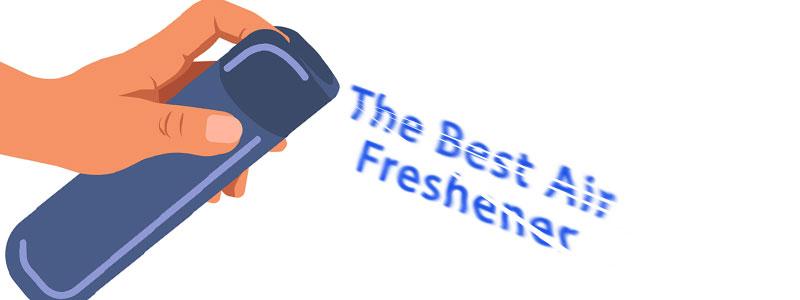 best-air-freshener