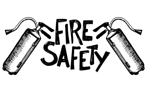 fire safety assessment