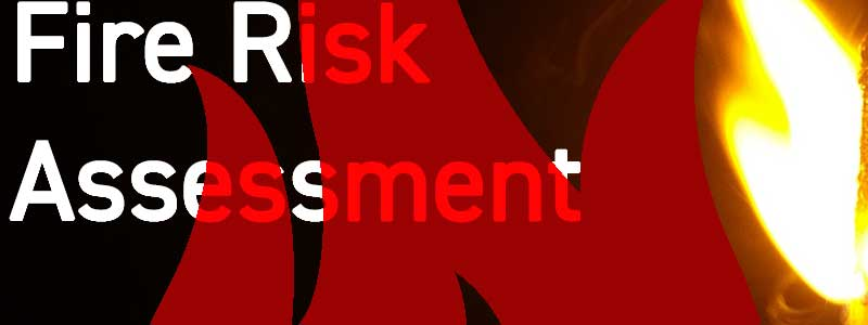 fire-risk-assessment