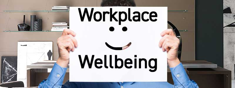 workplace-wellbeing-banner