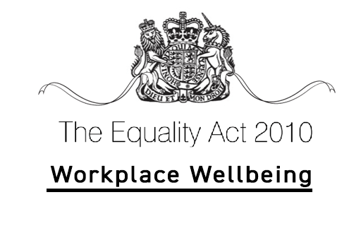 workplace wellbeing law