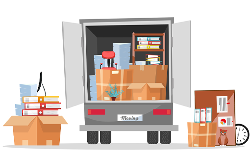 Office Relocation When Should Your Small Business Move Out Direct365 Blog Direct365 Blog