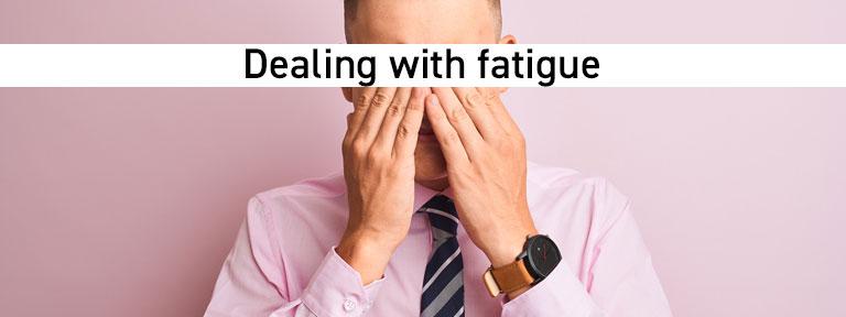 fatigue-banner