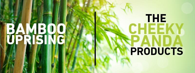 bamboo uprising