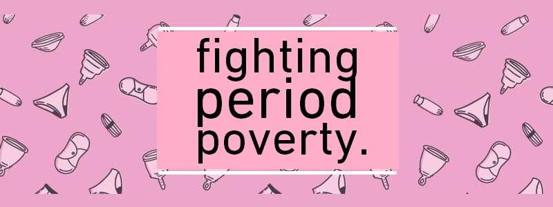 fighting period poverty