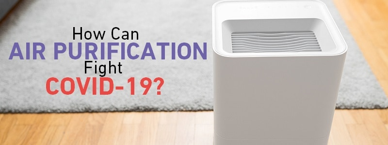 air purification
