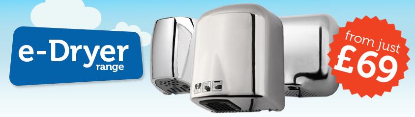 e-Dryer