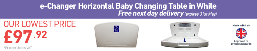 Baby Changers