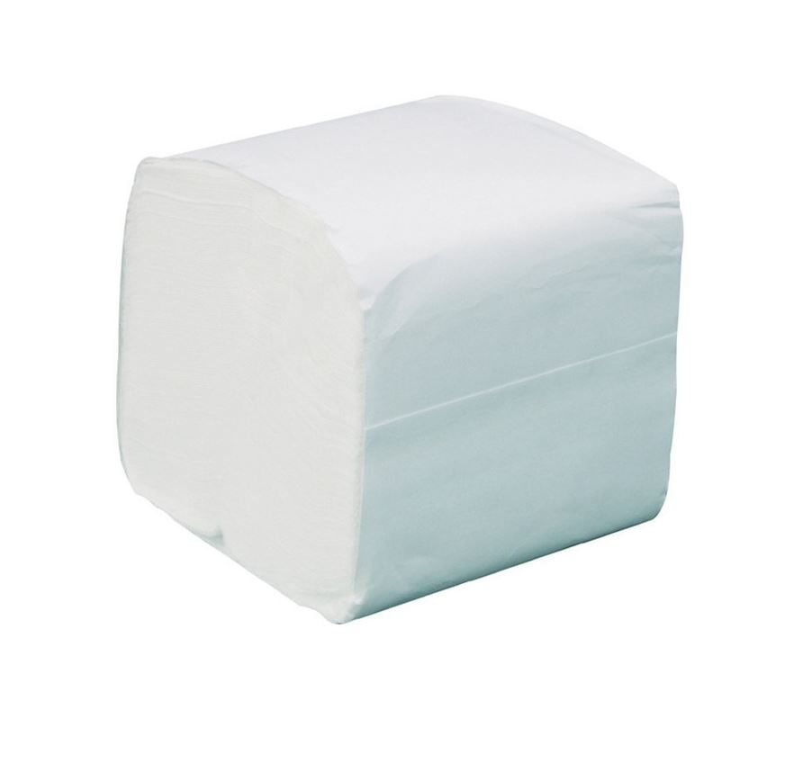 Bulk Pack Plus Toilet Tissue- 36 Packs