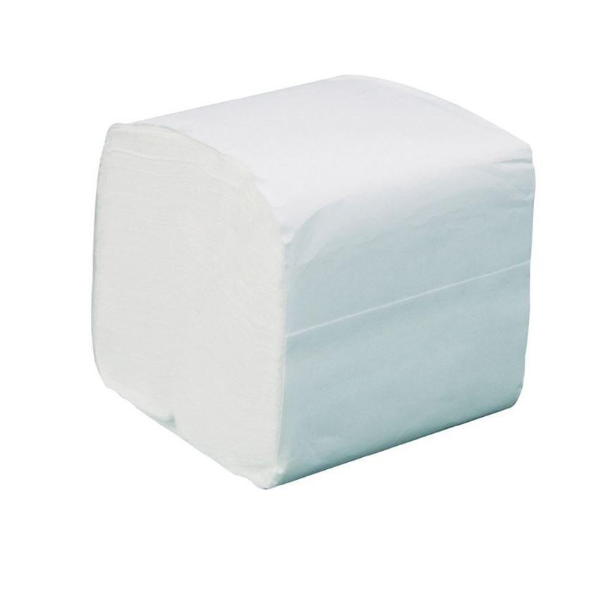 Bulk Pack Plus Toilet Tissue- 36 Packs