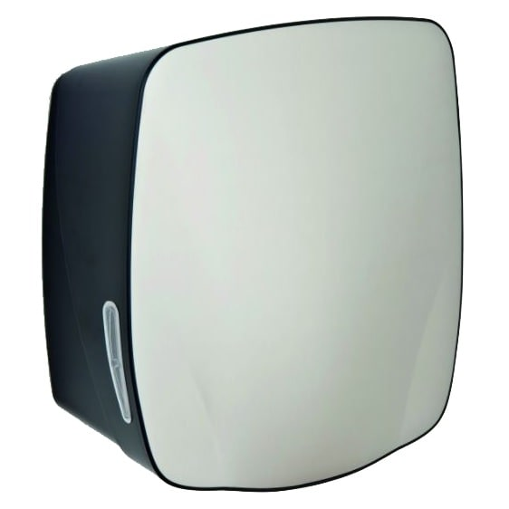 Mercury Hand Towel Dispenser-D