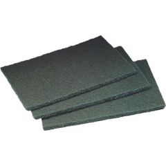 3M Contractor Scouring Pads