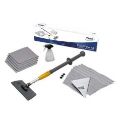 Vikan Easy Shine Kit Cleaning Tool - Dusting and Wiping