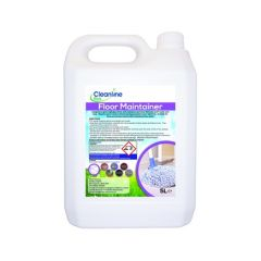 Cleanline Eco Floor Maintainer (5 Litre)