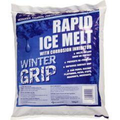 Rapid Ice Melt 10KG