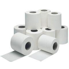 Standard Toilet Roll (38m)- 36 Rolls