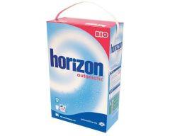 Horizon Auto Biological Powder (120 Washes)