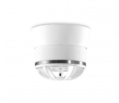 Cavius 40mm 10 Year Heat Alarm