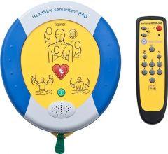 Heartsine® Samaritan® PAD Defibrillator Training Unit