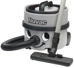 Numatic Nuvac VNP180 Vacuum Cleaner
