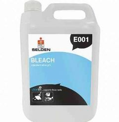 Professional Bleach (5 Litres)