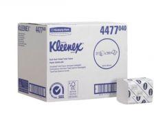 4477 Kleenex® Bulk Pack Toilet Tissue- Pack of 27