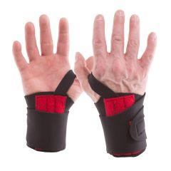Impacto Neoprene Wrap Wrist Support