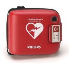 Carry Case for the Philips HeartStart FRx Defibrillator