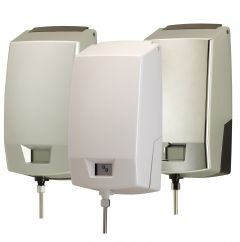 Activa Programmable Urinal and WC Sanitiser
