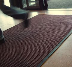 Aquasorb Entrance Mat in All Colours and Sizes