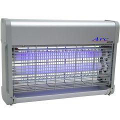 Arc 4000 20 Watt Fly Killer