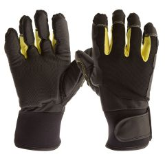 Impacto Avpro Anti-Vibration Glove