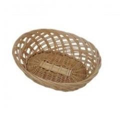 Serving Basket- Oval