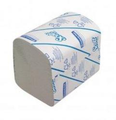 Scott Performance Bulk Pack Toilet Tissue- Pack of 36