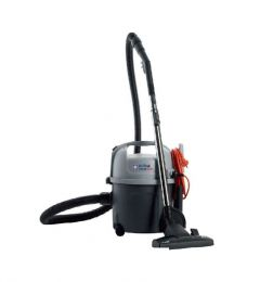 Nilfisk VP300ECO Tub Vac and Pack of 10 bags