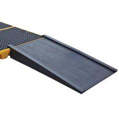 Ramp For 15cm Spill Floors