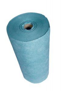 Single Weight Hydraulic Oil Roll 80cm x 52m Poly Bag